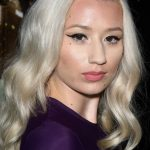 Iggy Azalea Bra Size, Age, Weight, Height, Measurements