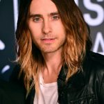 Jared Leto Age, Weight, Height, Measurements