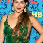 Jemima Kirke Bra Size, Age, Weight, Height, Measurements