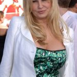 Jennifer Coolidge Bra Size, Age, Weight, Height, Measurements