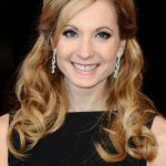 Joanne Froggatt Bra Size, Age, Weight, Height, Measurements