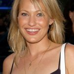 Joey Lauren Adams Bra Size, Age, Weight, Height, Measurements