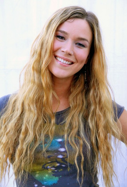 Joss Stone Bra Size Age Weight Height Measurements