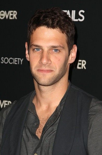 Justin Bartha Age Weight Height Measurements