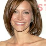 KaDee Strickland Bra Size, Age, Weight, Height, Measurements