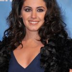 Katie Melua Bra Size, Age, Weight, Height, Measurements