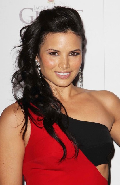 Katrina law bra size age weight height measurements katrina law voltagebd Image collections