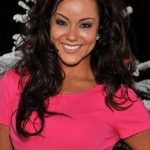 Katy Mixon Bra Size, Age, Weight, Height, Measurements