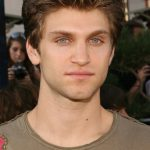 Keegan Allen Age, Weight, Height, Measurements