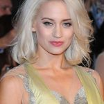 Kimberly Wyatt Bra Size, Age, Weight, Height, Measurements