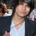 Kiowa Gordon Age, Weight, Height, Measurements
