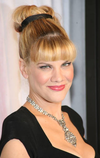 kristen johnston twitterkristen johnston 2016, kristen johnston facebook, kristen johnston instagram, kristen johnston, kristen johnston husband, kristen johnston boyfriend, kristen johnston biography, kristen johnston twitter, kristen johnston wiki, kristen johnston austin powers, kristen johnston imdb, kristen johnston pregnant, kristen johnston partner