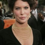 Lara Flynn Boyle Bra Size, Age, Weight, Height, Measurements