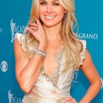 Laura Bell Bundy Bra Size, Age, Weight, Height, Measurements