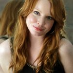 Lauren Ambrose Bra Size, Age, Weight, Height, Measurements