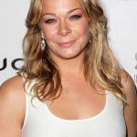 LeAnn Rimes Bra Size, Age, Weight, Height, Measurements