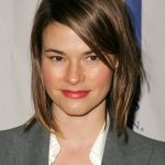 Leisha Hailey Bra Size, Age, Weight, Height, Measurements