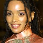Lisa Bonet Bra Size, Age, Weight, Height, Measurements