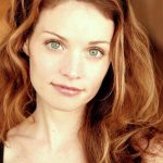 Lisa Brenner Bra Size, Age, Weight, Height, Measurements