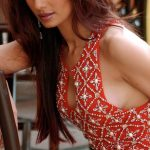 Mahek Chahal Bra Size, Age, Weight, Height, Measurements