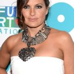 Mariska Hargitay Bra Size, Age, Weight, Height, Measurements