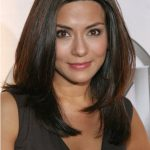 Marisol Nichols Bra Size, Age, Weight, Height, Measurements