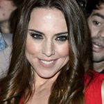 Melanie C Bra Size, Age, Weight, Height, Measurements