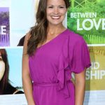 Melissa Claire Egan Bra Size, Age, Weight, Height, Measurements