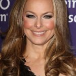 Melora Hardin Bra Size, Age, Weight, Height, Measurements