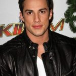 Michael Trevino Age, Weight, Height, Measurements