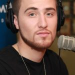 Mike Posner Age, Weight, Height, Measurements