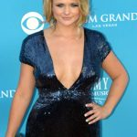 Miranda Lambert Bra Size, Age, Weight, Height, Measurements