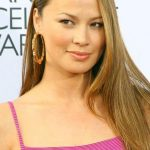 Moon Bloodgood Bra Size, Age, Weight, Height, Measurements