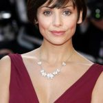 Natalie Imbruglia Bra Size, Age, Weight, Height, Measurements