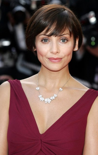 Natalie Imbruglia Bra Size, Age, Weight, Height