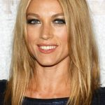 Natalie Zea Bra Size, Age, Weight, Height, Measurements