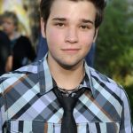 Nathan Kress Age, Weight, Height, Measurements