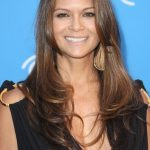 Nia Peeples Bra Size, Age, Weight, Height, Measurements