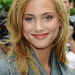 Nora Arnezeder Bra Size, Age, Weight, Height, Measurements