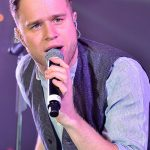 Olly Murs Age, Weight, Height, Measurements
