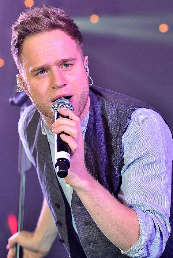 olly murs age  weight  height  measurements