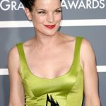 Pauley Perrette Bra Size, Age, Weight, Height, Measurements