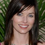 Polly Shannon Bra Size, Age, Weight, Height, Measurements