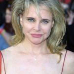 Priscilla Barnes Bra Size, Age, Weight, Height, Measurements