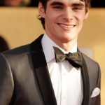 RJ Mitte Age, Weight, Height, Measurements