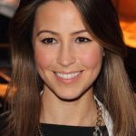 Rachel Stevens Bra Size, Age, Weight, Height, Measurements