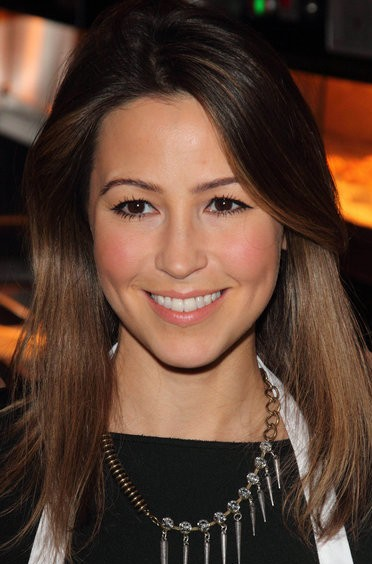 rachel stevens bra size  age  weight  height  measurements