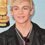 Ross Lynch Age, Weight, Height, Measurements