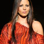 Sara Evans Bra Size, Age, Weight, Height, Measurements