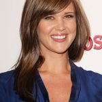 Sarah Lancaster Bra Size, Age, Weight, Height, Measurements
